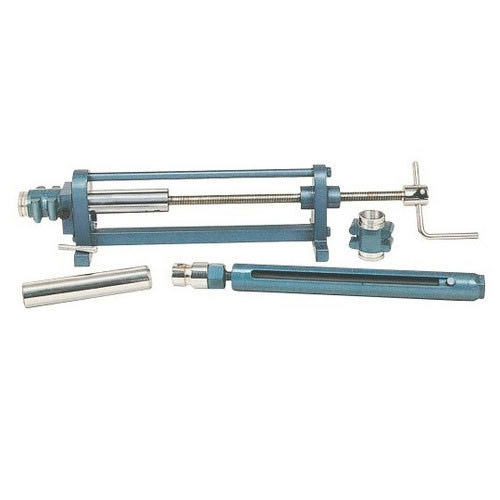 Extractor Frame Universal (Screw Type)