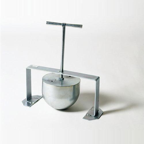 kelley ball penetration apparatus