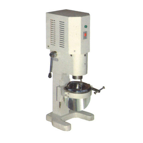 Mortar Mixer Machine Manufacturers