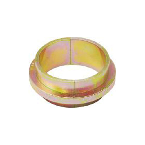 Ring Mould Manufacturers