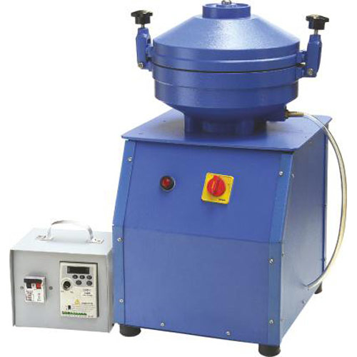 Centrifuge Extractor Motorised ASTM