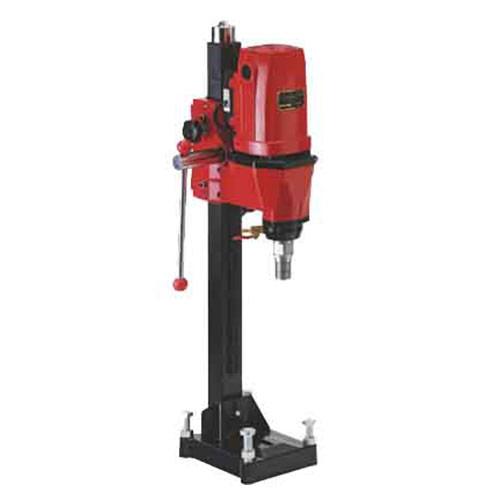 Core Cutting/Core Drilling Machine (Motorized)