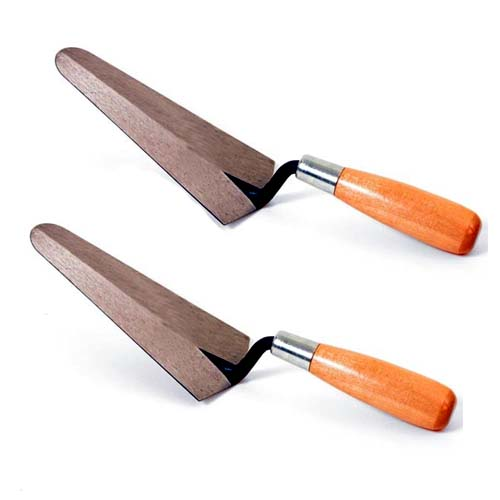 gauging trowel manufacturers