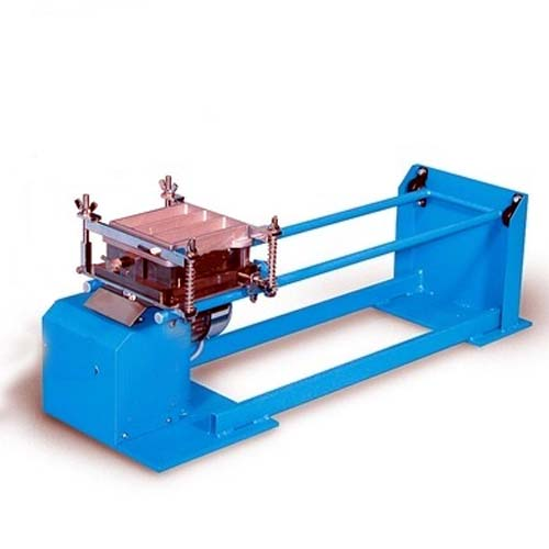 jolting apparatus manufacturers