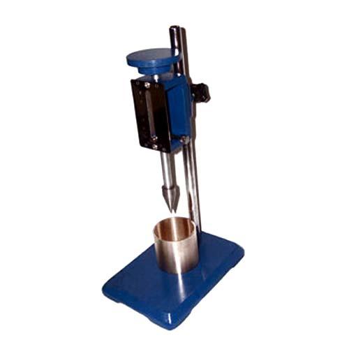 Soil Cone Penetrometer