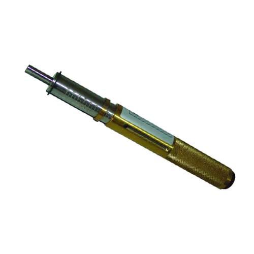 Pocket Concrete Penetrometer