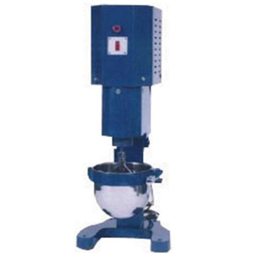 mortar mixer manufacturers