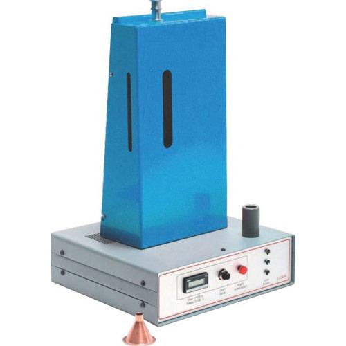 Digital Blaine Air Permeability Apparatus Manufacturers