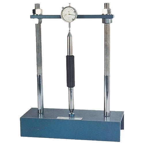 length comparator manufacturers