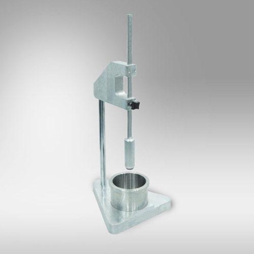 plungerpenetration apparatus manufacturers