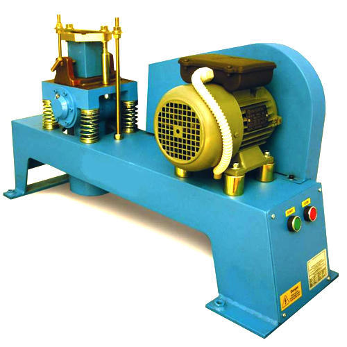 vibrating machine manufacturers