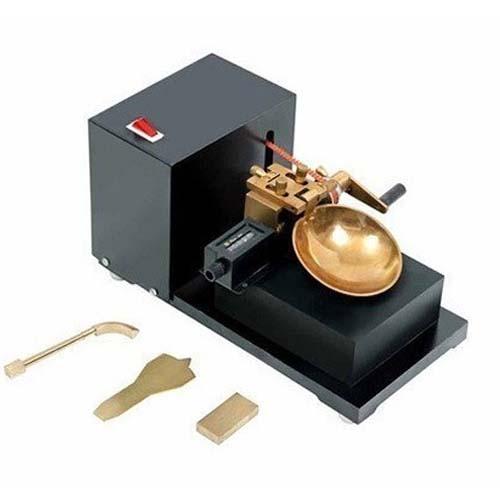 Liquid Limit Device Motorised