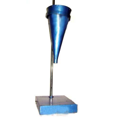 marsh cone manufacturers