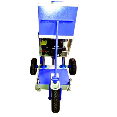 Core Cutting/Core Drilling Machine
