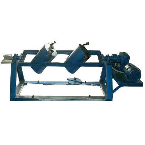 Devel Attrition Tester Machine Manufacturers