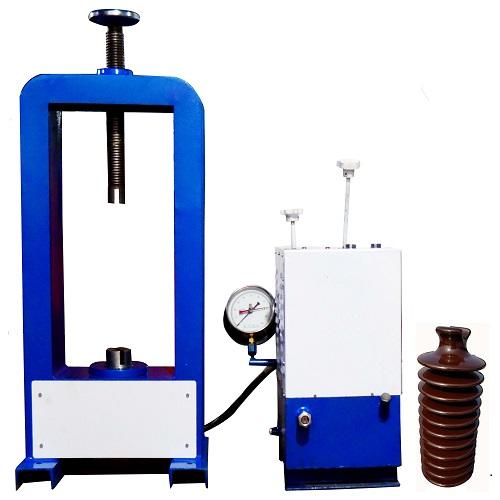 Insulator Testing Machine Manufacturers