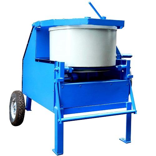 laboratory pan mixer manufacturers