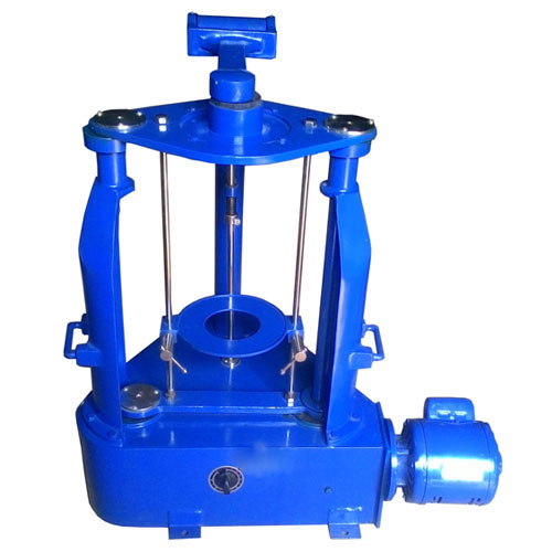 sieve shaker rotap manufacturers
