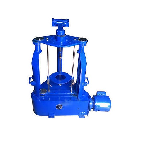 rotap sieve shaker manufacturers